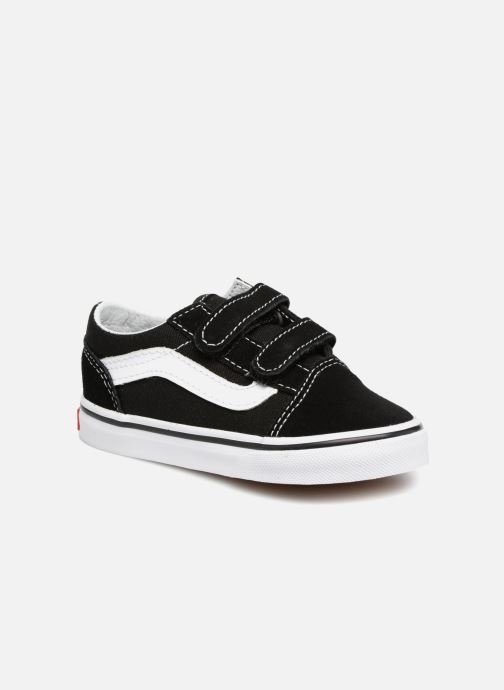Baskets Enfant Old Skool V BB