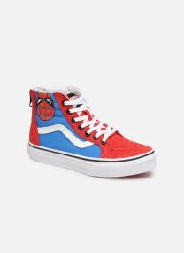 Sneakers Bambino SK8-Hi Zip