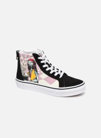 Trainers Children SK8-Hi Zip