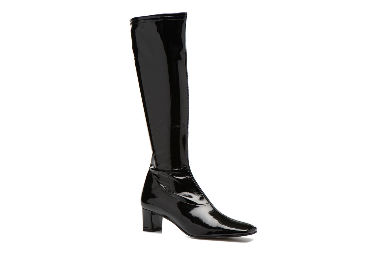 Nuevo zapatos Elizabeth en Stuart Erel 324 (Negro) - Botas en Elizabeth Más cómodo c7fdb3