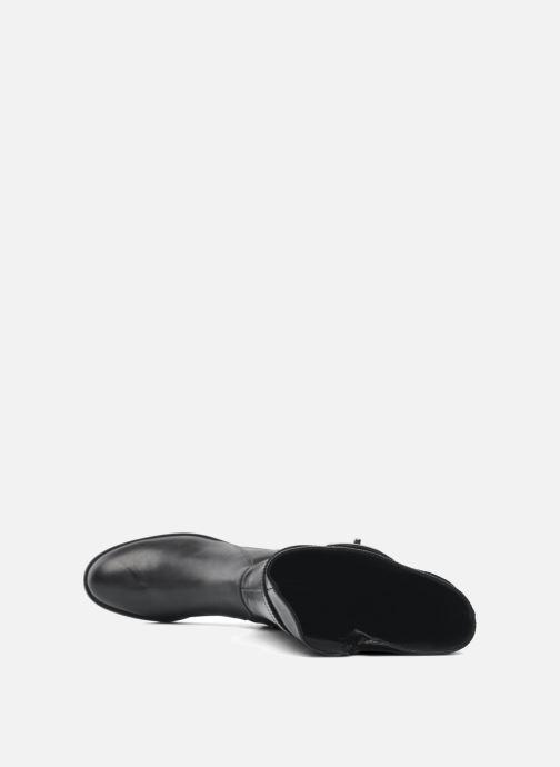 Bottes Elizabeth Stuart Callas 391 Noir vue gauche