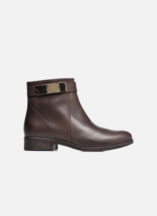 391 Boots Cassey Taupe Boucle Stuart Bottines Elizabeth 2 Et 4AL3Rj5q