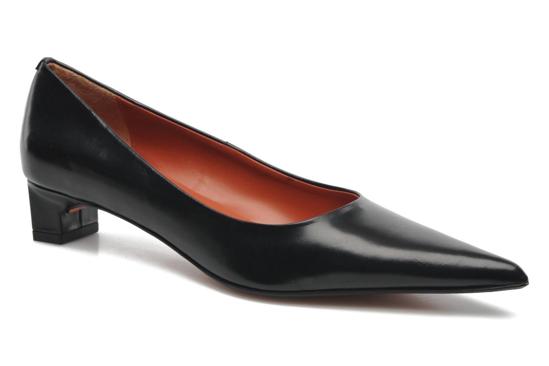 Tiempo limitado especial  Elizabeth Stuart Orthez 304 tacón (Negro) - Zapatos de tacón 304 en Más cómodo 10855c