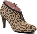 Bottines et boots Femme Ohyeah