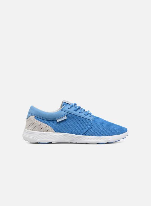 Sneakers Supra Hammer Run Blå se bagfra