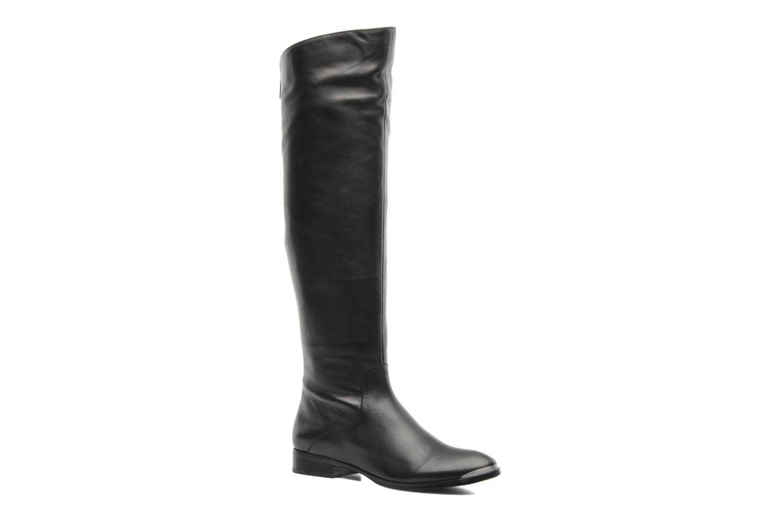 Descuento de la marca  - JB MARTIN 2Cascade (Negro) -  Botas en Más cómodo 336722