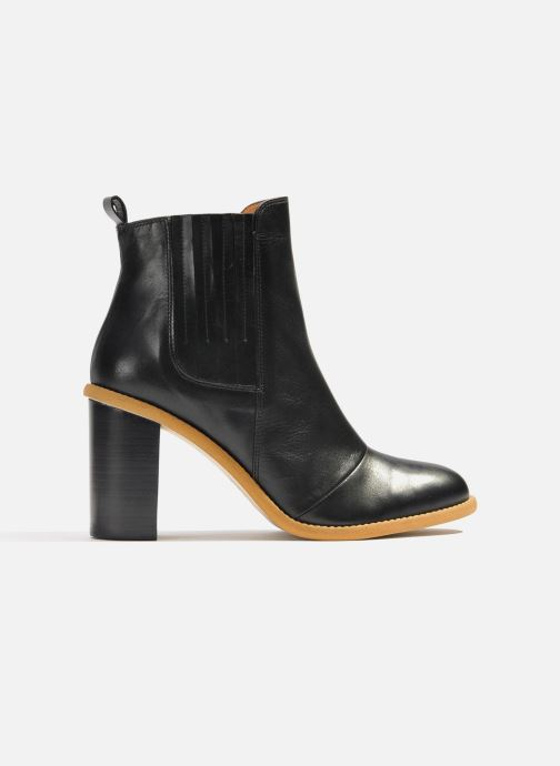 Botines  Mujer Soft Folk Boots #13