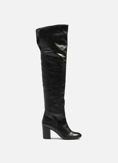 Stivali Made by SARENZA Boots Camp #13 Nero vedi dettaglio/paio