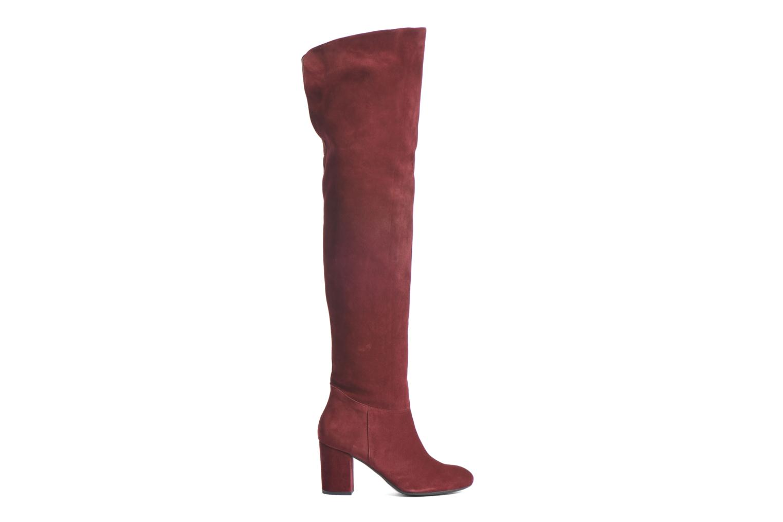 Nuevos zapatos para hombres y mujeres, descuento descuento descuento por tiempo limitado  Made by SARENZA Boots Camp #13 (Vino) - Botas en Más cómodo 293ce8