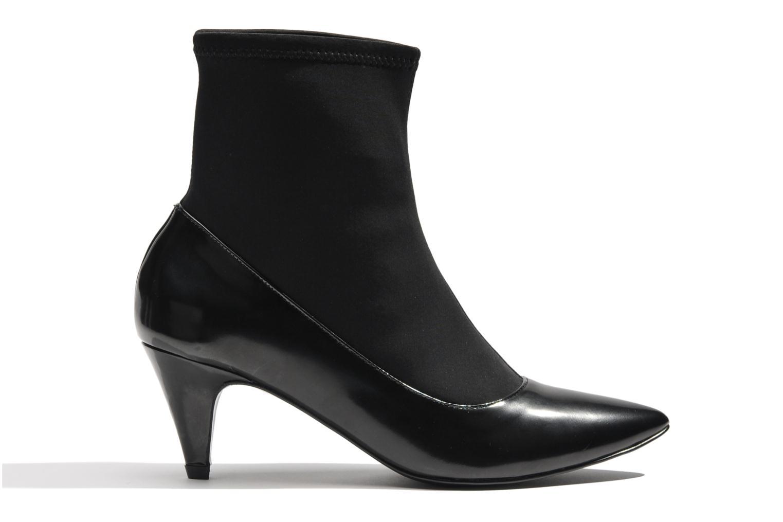 Nuevo zapatos Made by SARENZA Bataclan #6 en (Negro) - Botines  en #6 Más cómodo 1638de