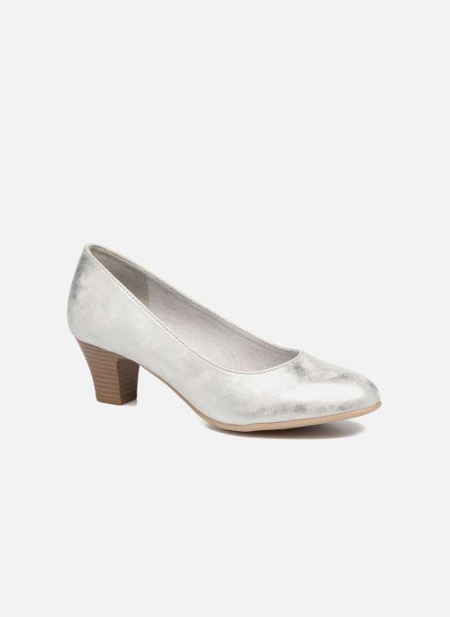 AnisargentEscarpins Jana Shoes Sarenza288187 AnisargentEscarpins Chez Sarenza288187 Jana Shoes Chez Jana jpLzGMSUVq