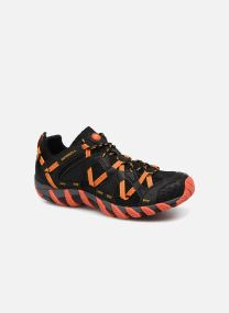 Chaussures de sport Homme Waterpro Maipo