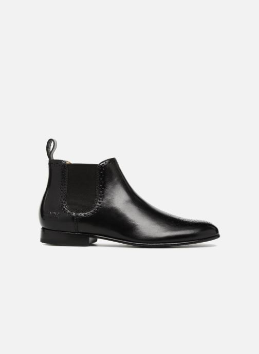 Melvin & Hamilton Sally 16 (Noir) - Bottines et boots chez  (321403)
