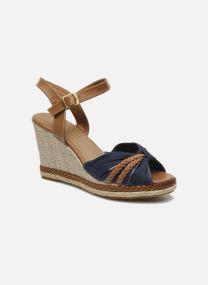 Sandali e scarpe aperte Donna Sukifo