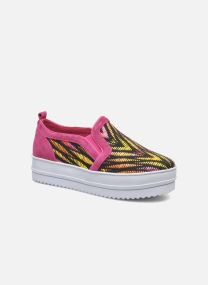 Sneaker Damen Bloom