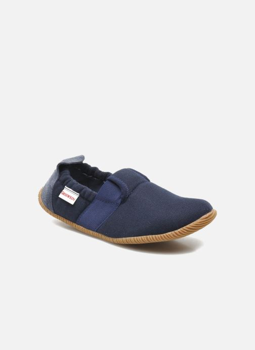 Chaussons Enfant Söll Slim Fit