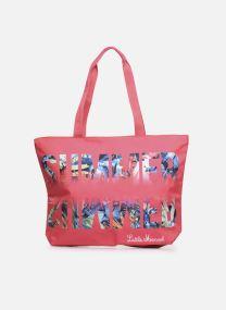 Handtaschen Taschen Bichi