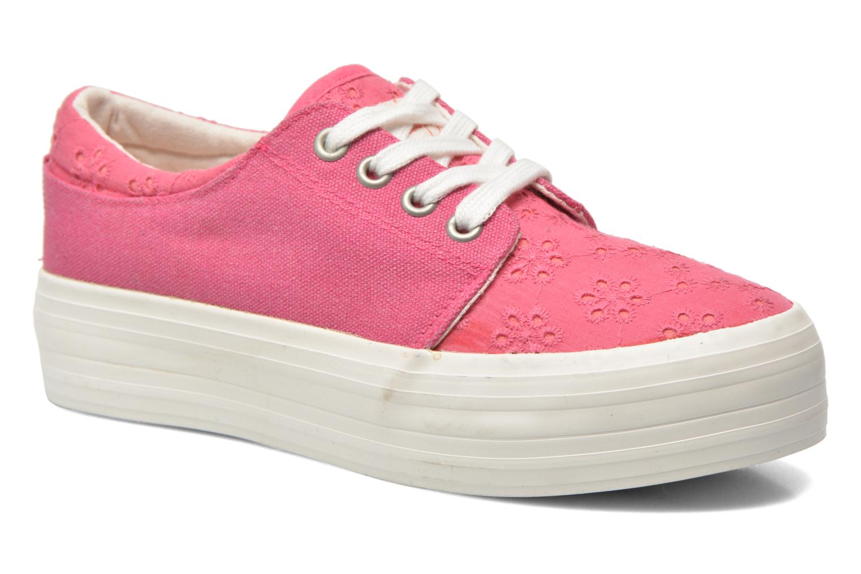 Sneakers Coolway Dea Rosa vedi dettaglio/paio