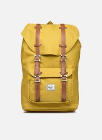 Rucksacks Bags Little America mv