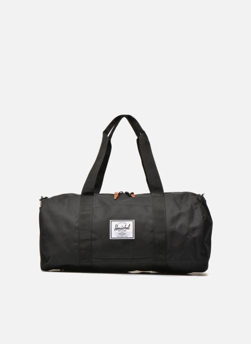 Reisegepäck Taschen Sutton Mid-Volume