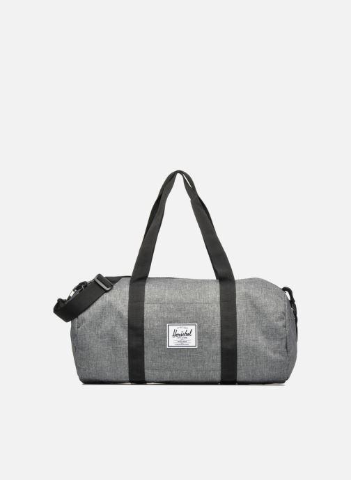 240701fbf56b Herschel Sutton mv (Grey) - Sports bags chez Sarenza (291523)