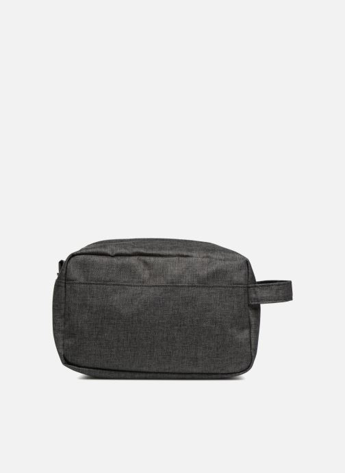 Luggage Herschel Chapter Black front view