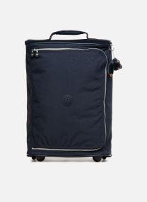 Reisegepäck Taschen Teagan XS