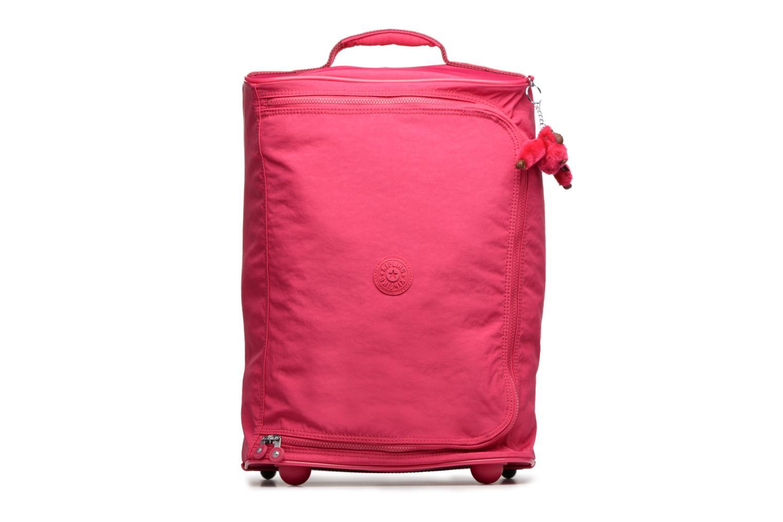 Reisegepäck kipling Teagan XS rosa detaillierte ansicht/modell