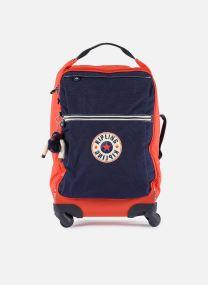 Reisegepäck Taschen Darcey