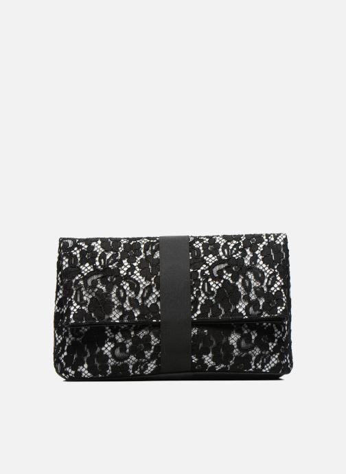 Mini Bags MySuelly Brigitte schwarz detaillierte ansicht/modell