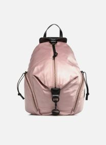 Zaini Borse Julian Backpack
