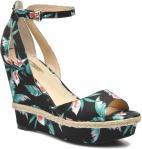 Sandals Women Odin