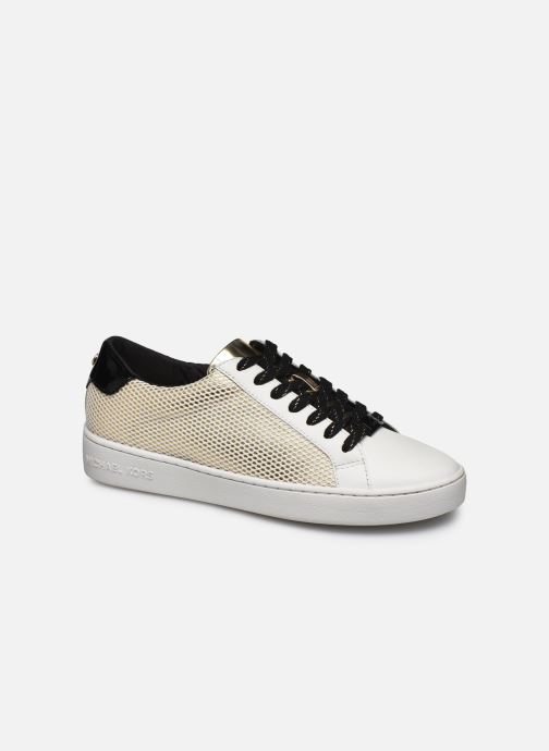 Sneakers Kvinder Irving Lace Up