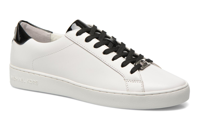 White Black 089