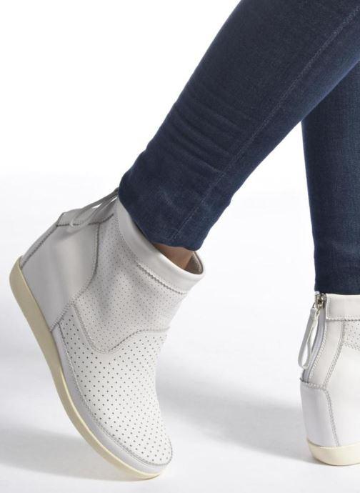 Boots en enkellaarsjes Shoe the bear Emmy Zwart onder