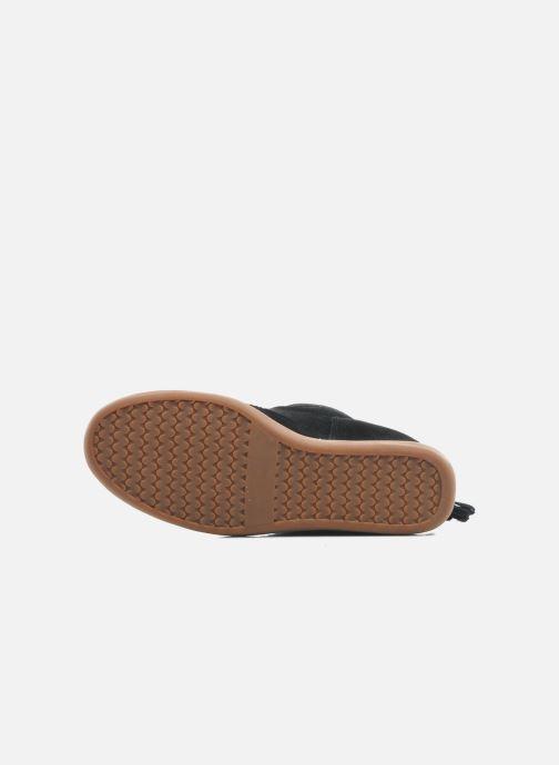 Boots en enkellaarsjes Shoe the bear Emmy Zwart boven