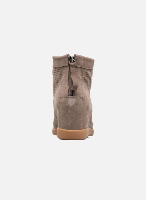 scarpe the bear bear bear Emmy (Nero) - Stivaletti e tronchetti chez   Pacchetto Elegante E Robusto  9e9988