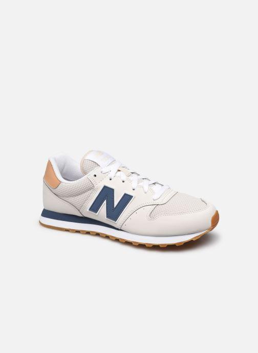 Chaussures New Balance homme | Achat chaussure New Balance