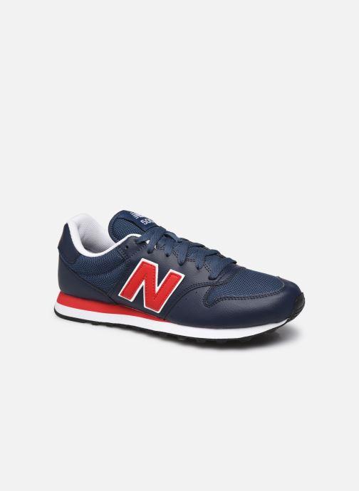 Chaussures New Balance homme   Achat chaussure New Balance