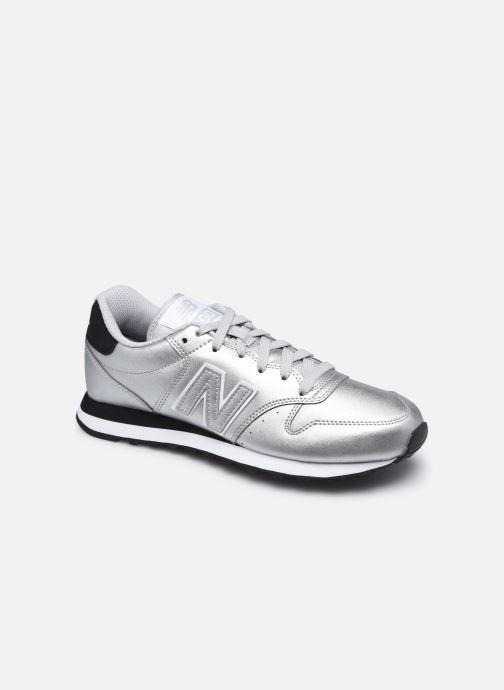 Sneaker Damen GW500