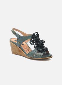 Sandalen Damen Noah 229