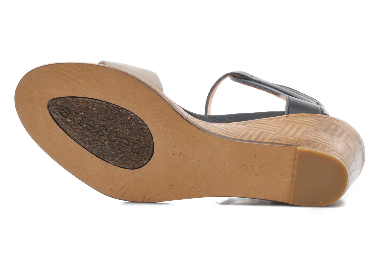 Sandalen Neosens Noah 237 Multicolor boven