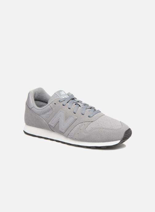 77ba1f72b9 New Balance WL373 (Grey) - Trainers chez Sarenza (313112)