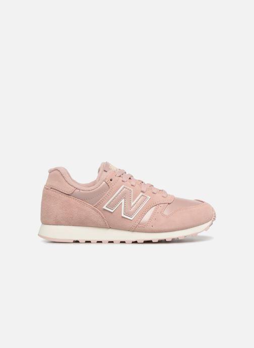new balance wl 373 rosa