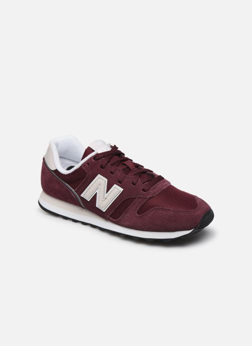 basket new balance bordeaux wl373