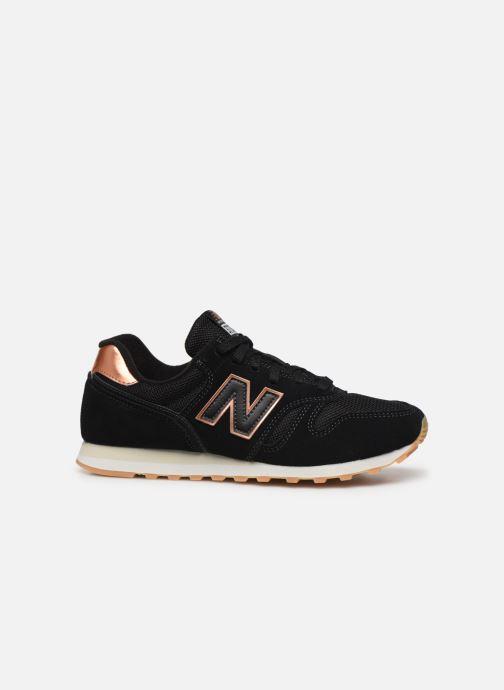 new balance wl373 noire