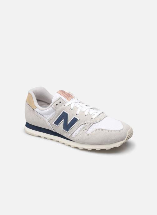 Sneaker Damen WL373