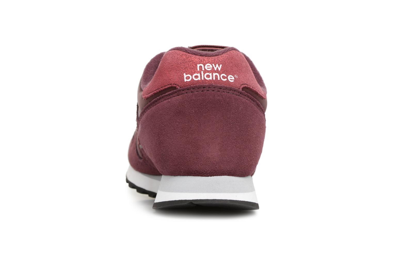 New Wl373 Wl373 Balance Balance Burguny New Balance Burguny New dpqXxvRU