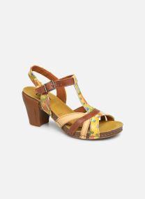 Sandals Women I Feel 239