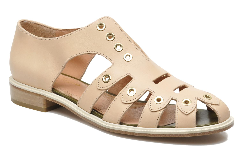 Sandali e scarpe aperte Donna Jador